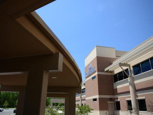 -GPG VA Clinic_Green Bay021.jpg_20140609.jpg