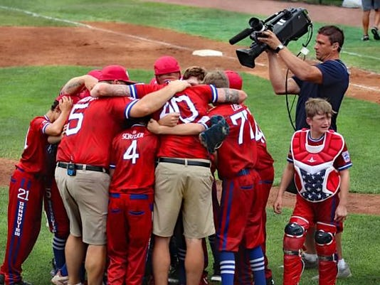 grandview-little-league.jpg