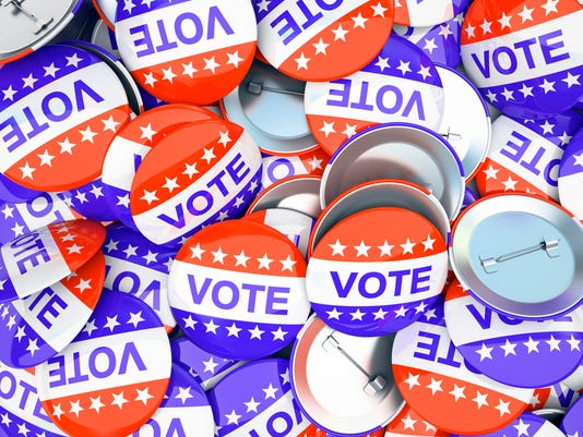 Election3.jpg
