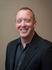 Mike Williams of RE/MAX Central