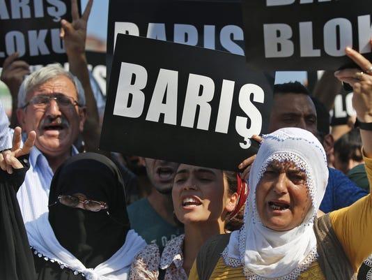 BC-EU--Turkey-Syria- (2)