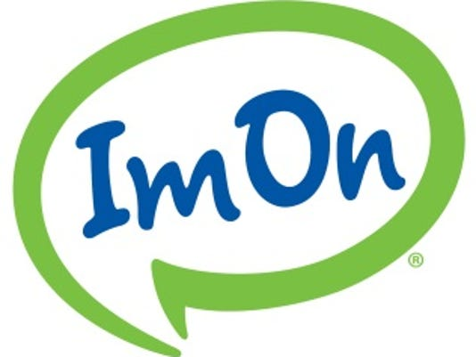 635826862660720350-ImOn-Communications