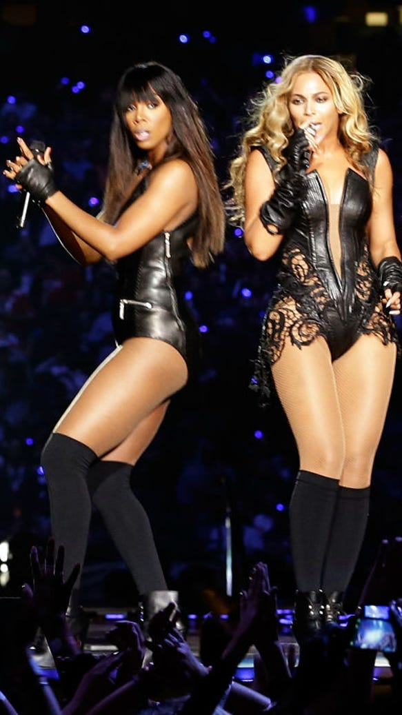 beyonce-kelly-cropped