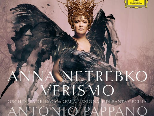 Music Review Anna Net_Bail