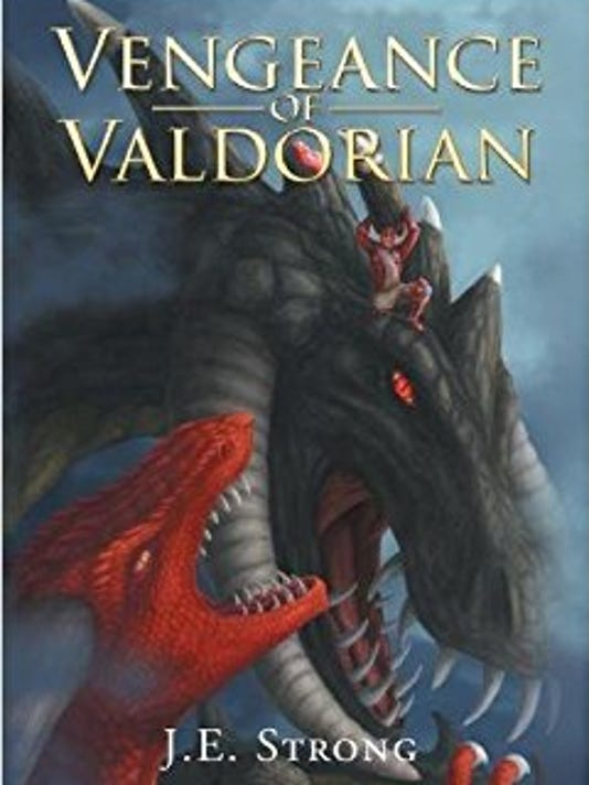 636317582136575997-Vengeance-of-Valdorian.jpg