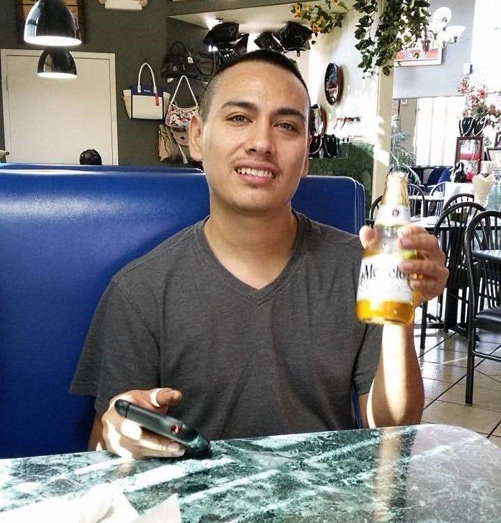 Coupeville WA Hispanic Single Men
