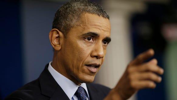 AP Obama Budget Battle_019