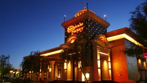 Three Black women in the Valley said they were racially profiled and accused of stealing after they paid their bill through a QR code at The Cheesecake Factory in Peoria at 16134 N. 83rd Avenue on Saturday, Sept. 19.
