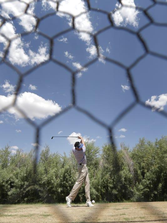 Anthony Golf Tournament 8.jpg