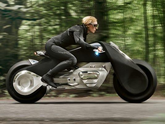 636117969993182019-06-P90238694-BMW-Motorrad-VISION-NEXT-100.jpg