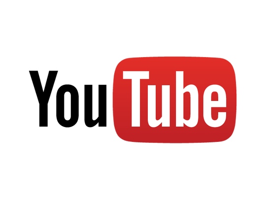 636127417691080617-YouTube-logo-full-color.png