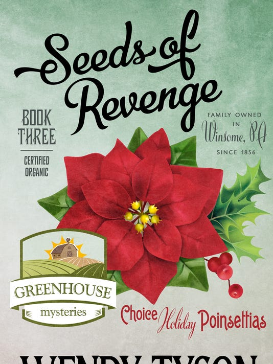 636419436481926539-Seeds-of-Revenge-Cover.jpg