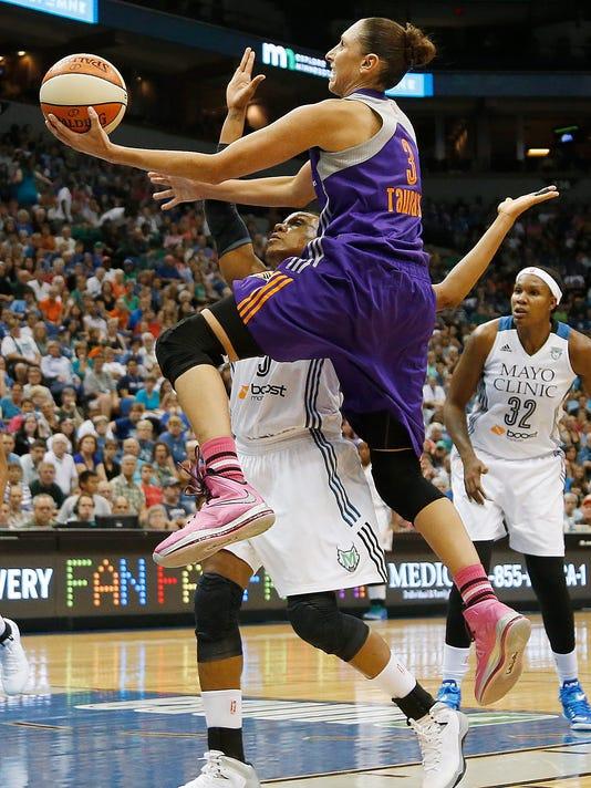 -Sun_Lynx_Basketball_MNSB103.jpg_20140731.jpg