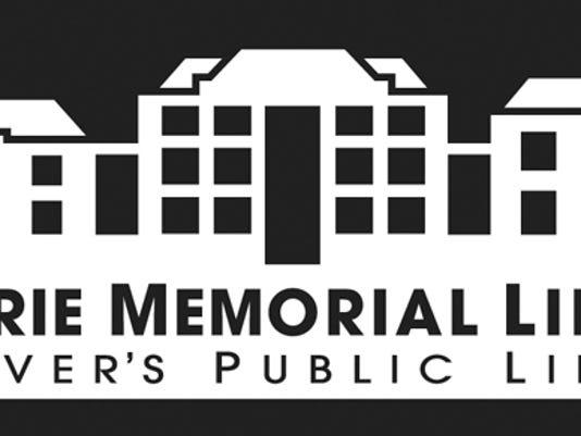 635822341646891441-1118-FEA-SUB-Guthrie-Library-Logo