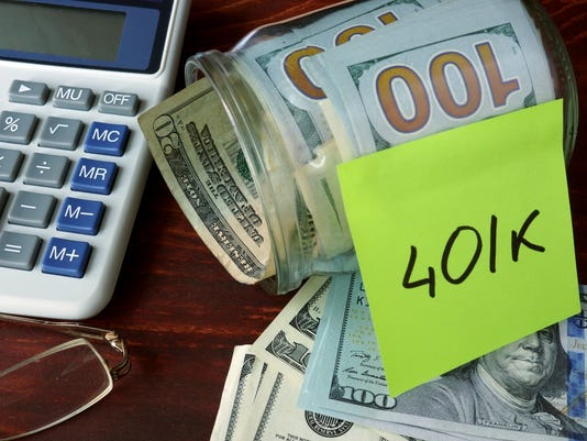Ask a Fool: How do the stock funds in my 401(k) differ?