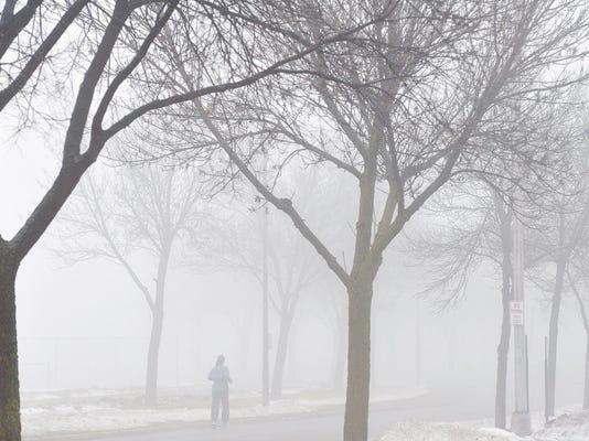 FoggyDayMAIN