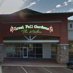Great Full Gardens opens fourth Reno spot