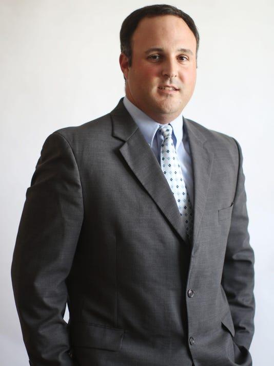 JeffLaudenheimer