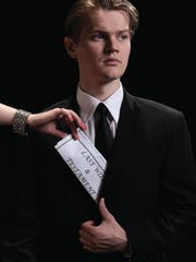 A promotional photo for the College-Conservatory of