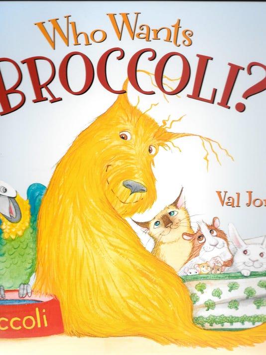 Who Wants Brocolli0002