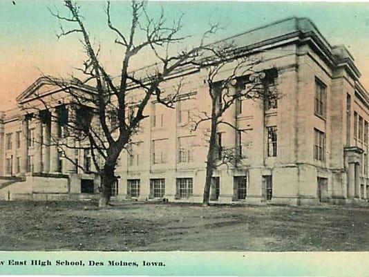 East High School - built in 1912.jpg