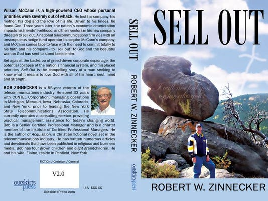 sellout-cover-final.jpg