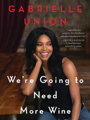 Gabrielle Union is worth getting to know, as she proves