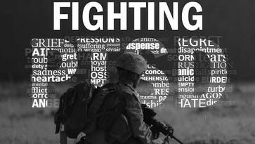 PTSD seminar focuses on drug use among vets