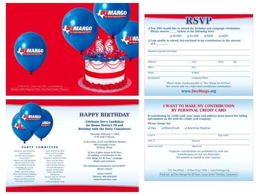 Margo_birthday_invite_copy