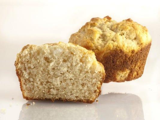 APC f LIFE gluten flour 1 0326.jpg