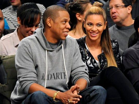 People-Beyonce-Jay Z Tour