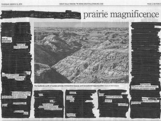 1 MAIN FAL 0406 Blackout Poems
