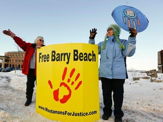 -Free Barry Beach 4.jpg