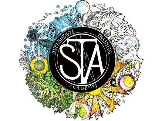 STA-symbol.jpg