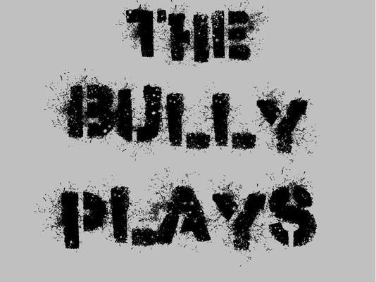 bully plays logo dsw.jpg