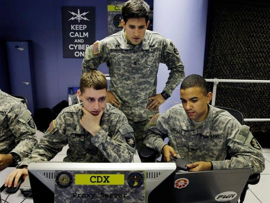 Cyber Cadets (3)
