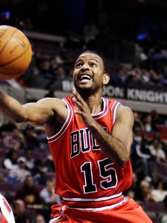 635584080344699327-AP-Bulls-Pistons-Basketball-