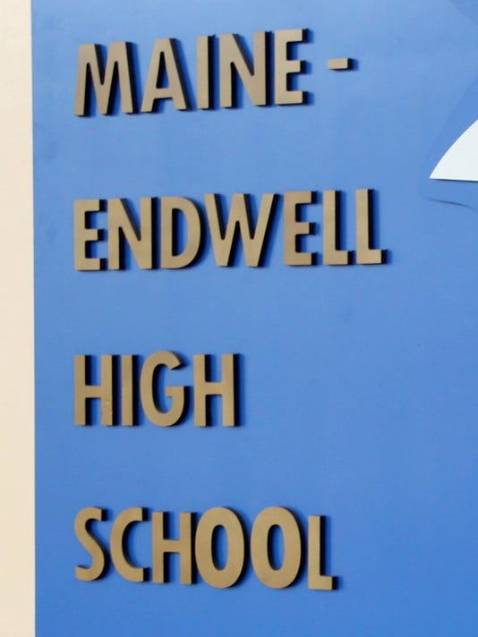 636646005183915250-Maine-Endwell.jpg