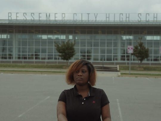 """The Bessemer Cutoff"" is a mini-documentary showing the effects of misconceptions about the city."