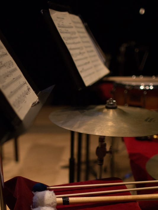 636144017812016275-Percussion16.jpg