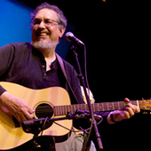 The David Bromberg Quintet plays Saturday at the German House Theater.