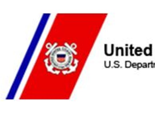 636235459722846216-Coast-Guard.JPG