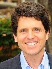 Mark Kennedy Shriver.jpeg