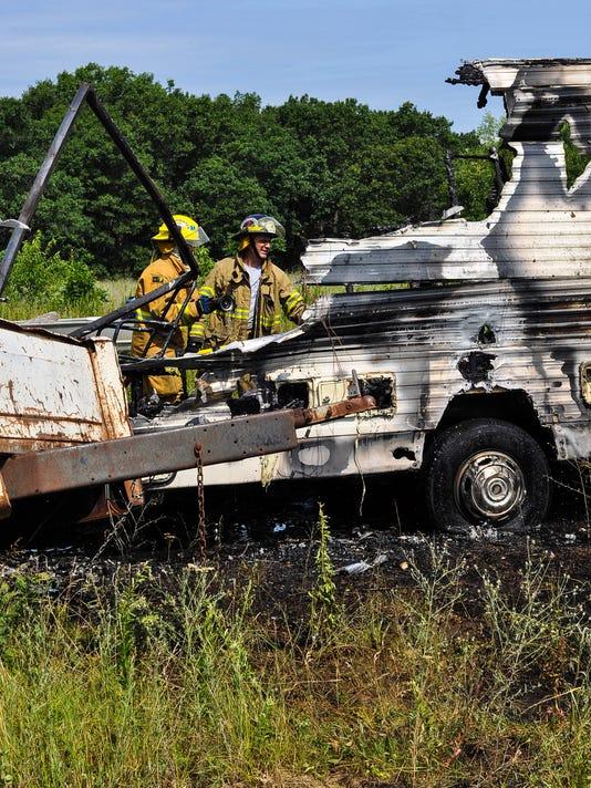 SPJ 0719 Motorhome fire brief.jpg