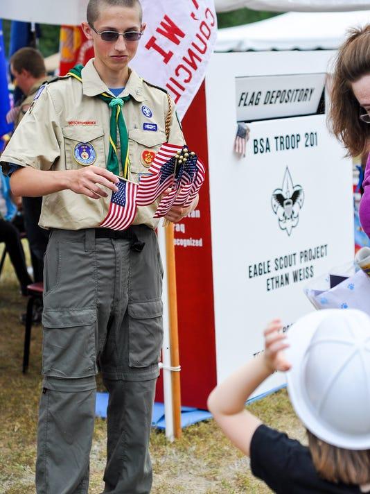 SPJ 0727 Eagle Scout flag.jpg