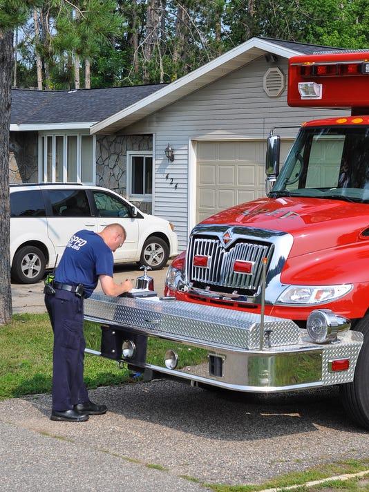 SPJ 0802 Riverview fire.jpg