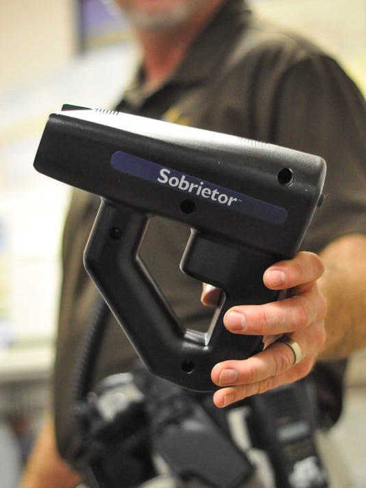 SPJ 1025 Home monitor.jpg