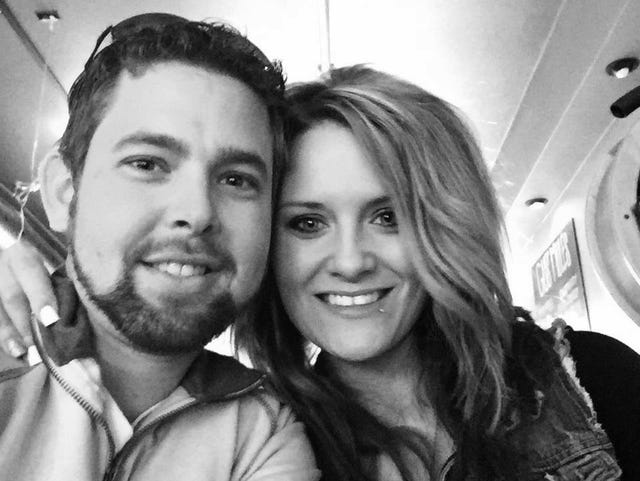 Iowa plane crash victims were headed to Nashville for New Year's