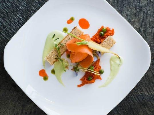 Food Vegetable Desserts