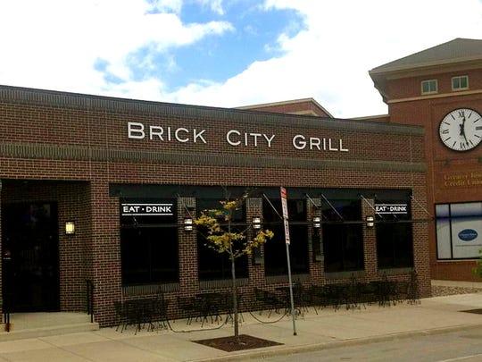 brick city grill has iowa s best burger